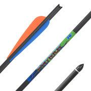 Арбалетная стрела  Bowmaster Patriot 20 дюймов