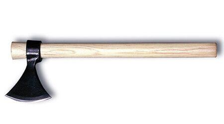 купите Топор Cold Steel Norse Hawk / 90N в Екатеринбурге