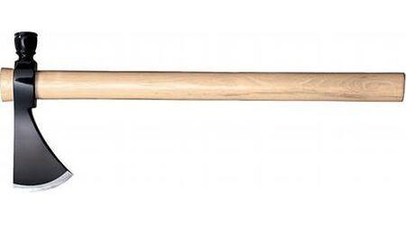 купите Топор Cold Steel Pipe Hawk / 90PHH в Екатеринбурге